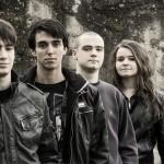 Vizija-Band